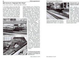 presse-2012-01