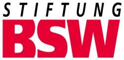 BSW24 Logo