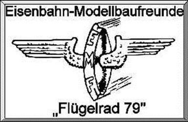 Fluegel79-Paderborn