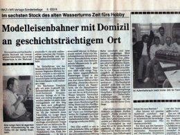 presse-1984-03