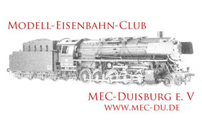 MEC-Duisburg-eV